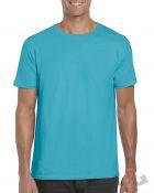 Color 280 (Tropical Blue)