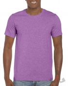 Color 745 (Heather Radiant Orchid)