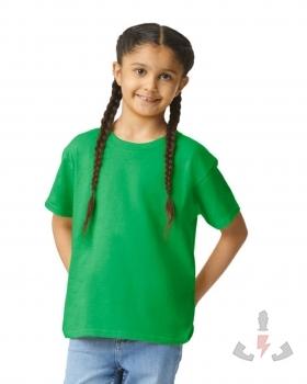 Color 167 (irish green)