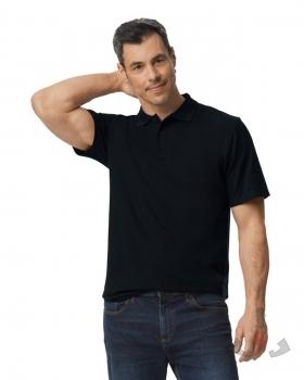 Color 036 (Black)