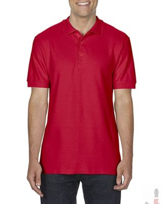 Color 040 (red)