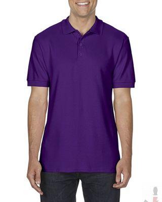 Color 081 (purple)