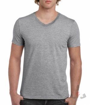Color 095 (Sport grey)