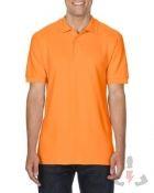 Color 035 (tangerine)