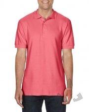 Color 256 (Coral Silk)