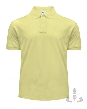 Color LY (Light Yellow)