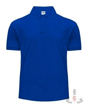 Color RB (Royal Blue)