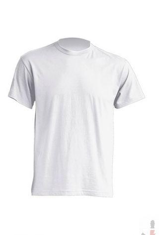 camisetas JHK Subli XL SBTSMAN-3X