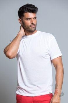 camisetas JHK Subli SBTSMAN