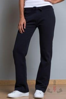 Pantalones JHK Sweat pants W SWPANTSL