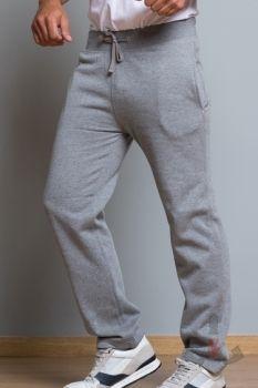 Pantalones JHK Sweat pants SWPANTSM
