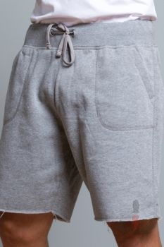 pantalones JHK Sweat shorts SWSHORTSM
