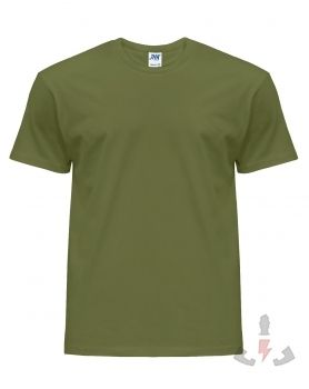 Color AG (Amazonia Green)