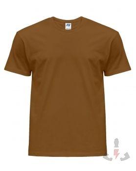Color BR (Brown)