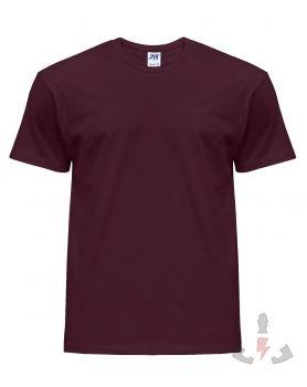 Color BU (Burgundy)