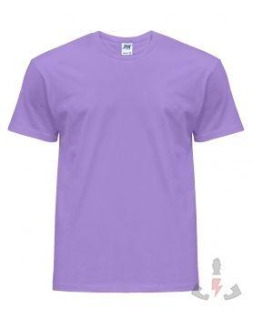 Color LV (Lavender)
