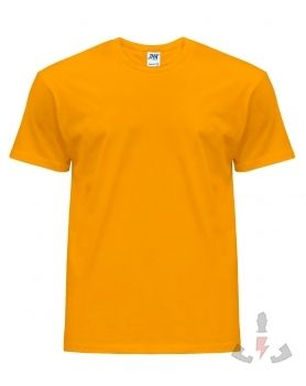 Color MU (Mustard)