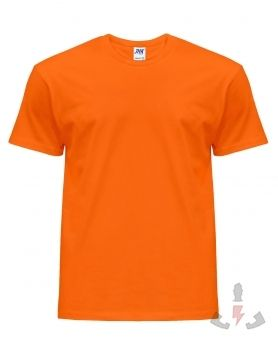 Color OR (Orange)