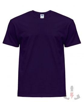 Color PU (Purple)