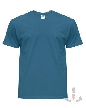 Color SB (Steel Blue)