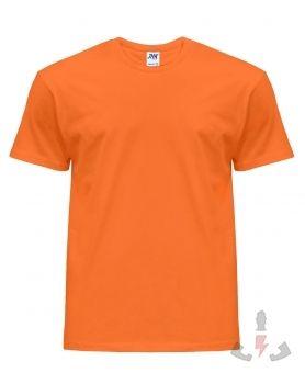 Color TG (Tangerine)