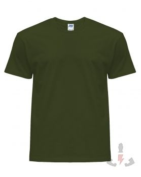 Color FG (Forest Green)