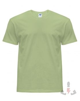 Color PG (Pale green)