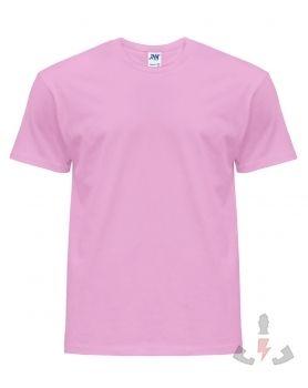 Color PK (Pink)