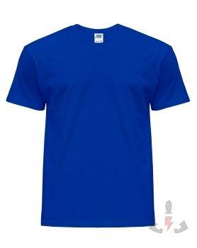 Color RB (Royal Blue)