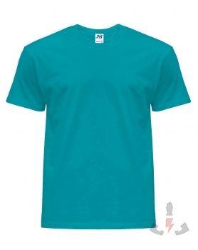 Color TU (Turquoise)