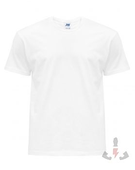 Color WH (White)