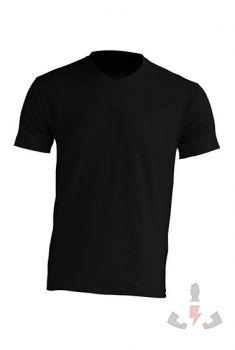 Color BK (Black)
