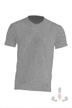 Color GM (Grey Melange)