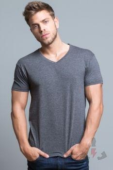 camisetas JHK Urban V TSUAPICO