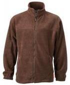Color brown (Brown)