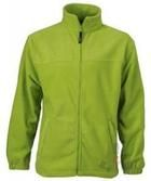 Color lime-green (Lime green)