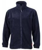 Color navy (Navy)