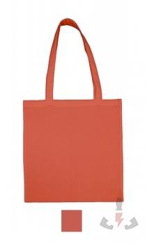Bolsas Jassz Beech colores 3842-LH