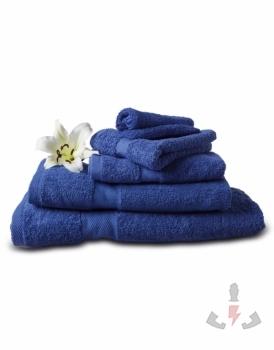 Textil hogar Jassz Toallas 30x50 TO3509