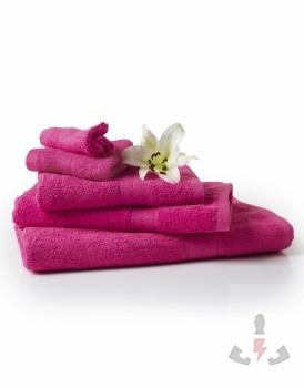 Textil hogar Jassz Toallas 50x100 TO3515