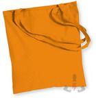 Color 21 (Orange 21)