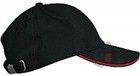 Color black-red (BlackandRed)