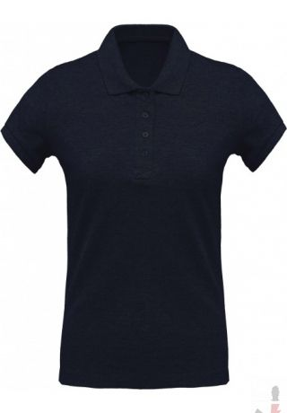 Color french-navy-heather ()
