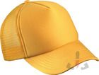 Color gold-yellow (Gold yellow)