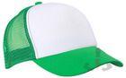 Color white-fern-green (White - Fern green)