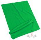 Color fern-green (Fern reen)
