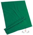 Color irish-green (Irish green)