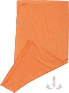 Color orange (Orange)