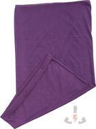 Color purple (Purple)