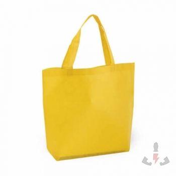 Bolsas MK Shopper Non woven 3244